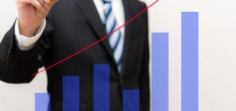 新標語「統計の、不正で作る、好景気。発覚したら、部下のせい」-植草一秀