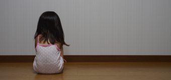 子どもの自死・虐待死に最終責任負う安倍内閣 -植草一秀
