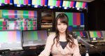 TBS宇垣美里アナ退社ニュースに感じる違和感