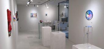 <アートのオンライン購入?>8兆円市場をめぐる日本のアートの行方