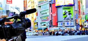 NHK「ブラタモリ」が今も「ときどき面白い」理由