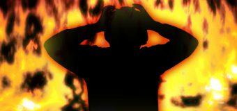 おぎやはぎ「ブスのヌード企画」を炎上させるメンタルブス