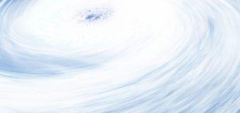 メディアも出遅れ!台風15号被害で政府と県の驚愕発表?