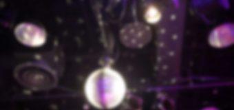 セレーナ・ゴメス、1年半ぶりの新曲を立て続けにリリース