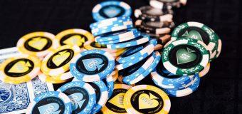 <カジノの是非>日本は賭場を開帳するヤクザになるのか?