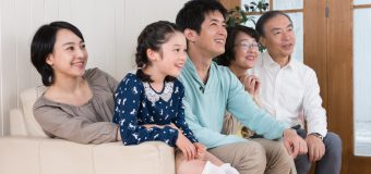 <劇団ひとりがおもしろい>BS NHK「欽ちゃんのアドリブで笑(ショー)」