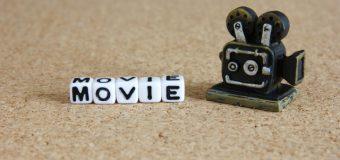 <コロナ巣ごもりは名作映画を>『七人の侍』は公開当時は年間3位?