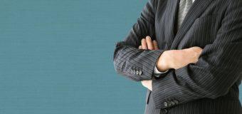 <特高警察復活?>日本学術会議・新たな任命拒否理由が怖い